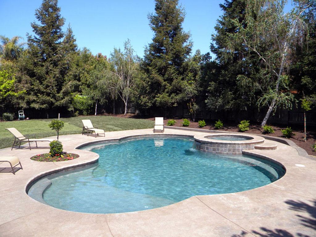 pools32