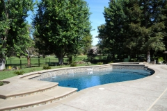 pools29