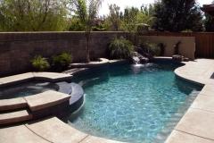 pools36