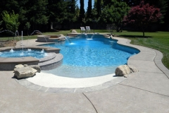 pools41