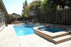 pools15