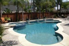 pools33