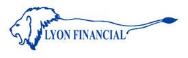 Lyon Financial