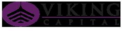 Viking Capital
