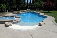 pools12