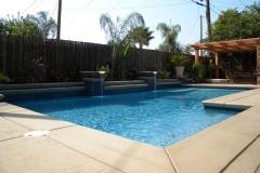 pools5